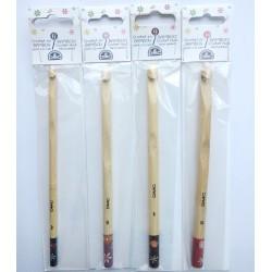 6-10mm Bambusa tamboradata,...