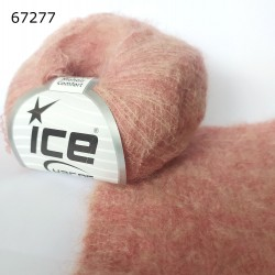 Ice Yarns Superkid Mohair...